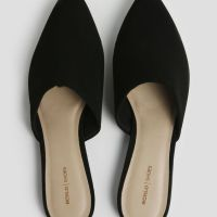 Como usar mule - o sapato sofisticado da moda