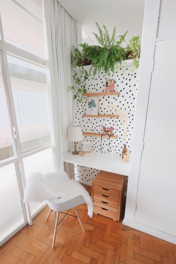 escritorio-pequeno-home-office