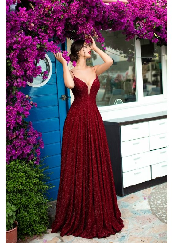 vestido-formatura