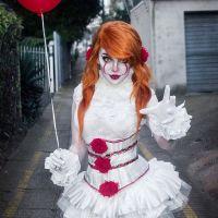 30 ideias de fantasias de Halloween femininas para usar em 2019
