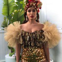 15 ideias de fantasias femininas para o carnaval 2020