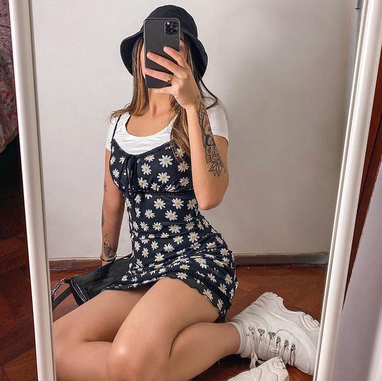 fotos-tumblr-no-espelho