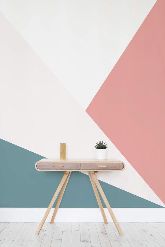 parede-triangular-3