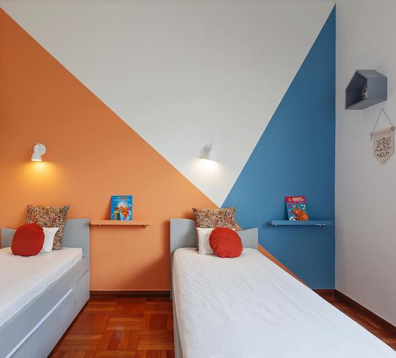 parede-triangular