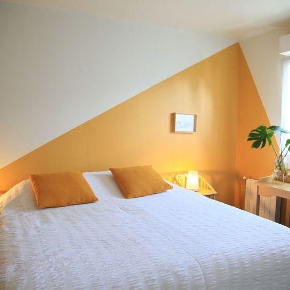 pinturas-paredes-triangular-2
