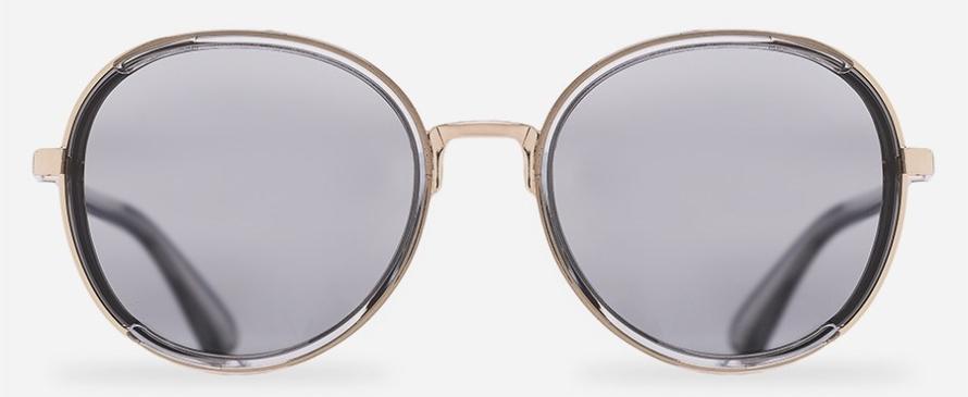 oculos-de-sol-lara