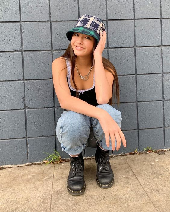 bucket hat-4